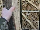 Firewoods - photo 2