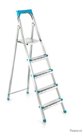 Ladders from Moldova! Export! All categories
