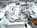 ПВХ все виды отходов на постоянной основе покупаем - фото 3