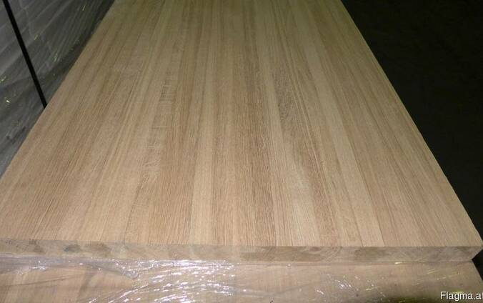Built furniture board pine, beech, oak only your specificasi