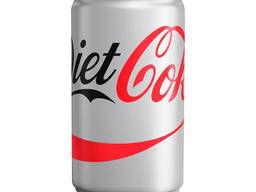 Bulk Diet Coca cola Drink