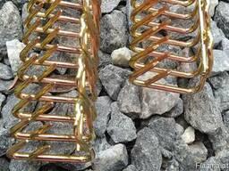 Conveyor Belt Fasteners K27, K28 - фото 3