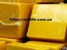 Dehydriertes Milchfett 99, 9% AMF Обезвоженный молочный жир