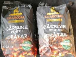 Древесной Уголь Charcoal