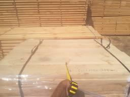Holz / пиломатериалы / lumbers