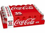 Hot Sale coca Drinks Formula / cola soft drink for sale. - photo 2