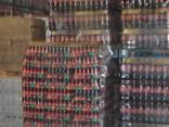 Hot Sale coca Drinks Formula / cola soft drink for sale. - photo 3