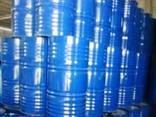 Isopropyl alcohol IPA 99.9% in stock - фото 1
