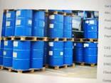 Isopropyl alcohol IPA 99.9% in stock - фото 3
