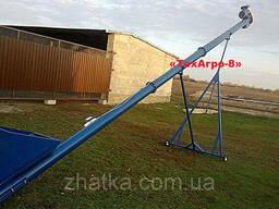 Компания по производству сельхозтехники ищет дистрибьюторов - фото 6