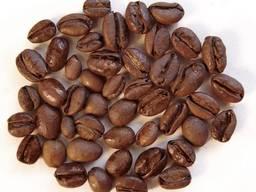 Liberica Coffee Beans