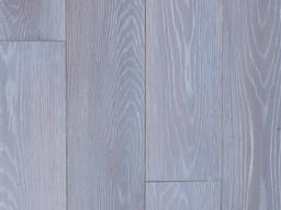 Two-layer flooring board, parquet from the manufacturer - фото 4