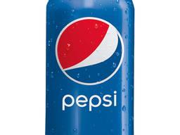 Pepsi. Diet Pepsi. Pepsi Zero Sugar.