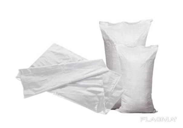 Полипропилен мешки