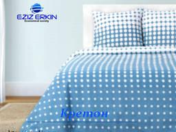 Bed linen from Cretonne