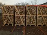 Продам дрова рубані - photo 5