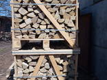 Продам дрова рубані - photo 7