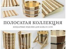 дрова We sell firewood of natural moisture and dry. - photo 6