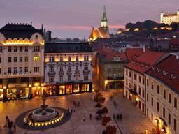 Регистрация предпринимателя в Словакии - photo 4