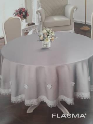 Турецкий домашний текстиль и гостиничный текстиль