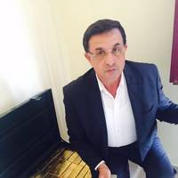 Farid Mohammed